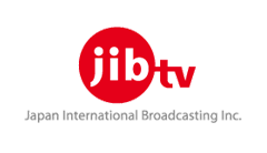 About the Company jibtv com | Japan International