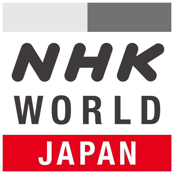 About the Company jibtv.com | Japan International Broadcasting Inc. |